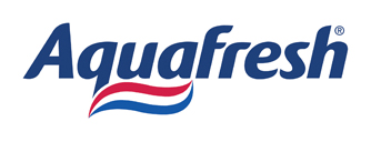 http://vangel.com/blog/wp-content/uploads/2010/08/aquafresh.jpg